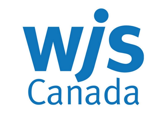 9816_WJS-Canada-Resized
