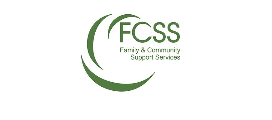 FCSS-FET