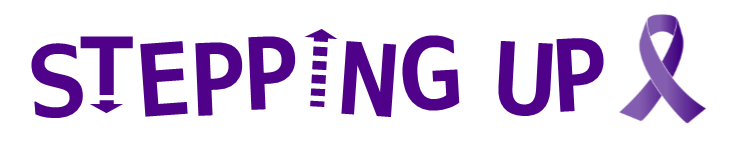 Logo 1 (3)