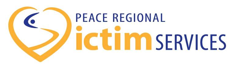peace-river-victim-services-logo