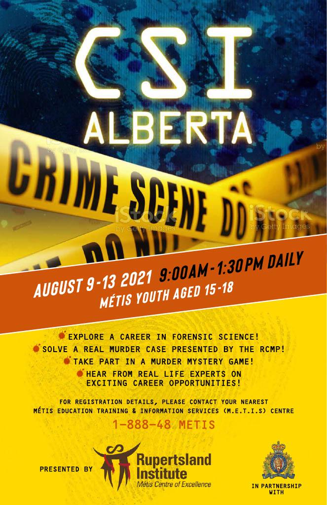 CSI_Alberta Poster_321024_1
